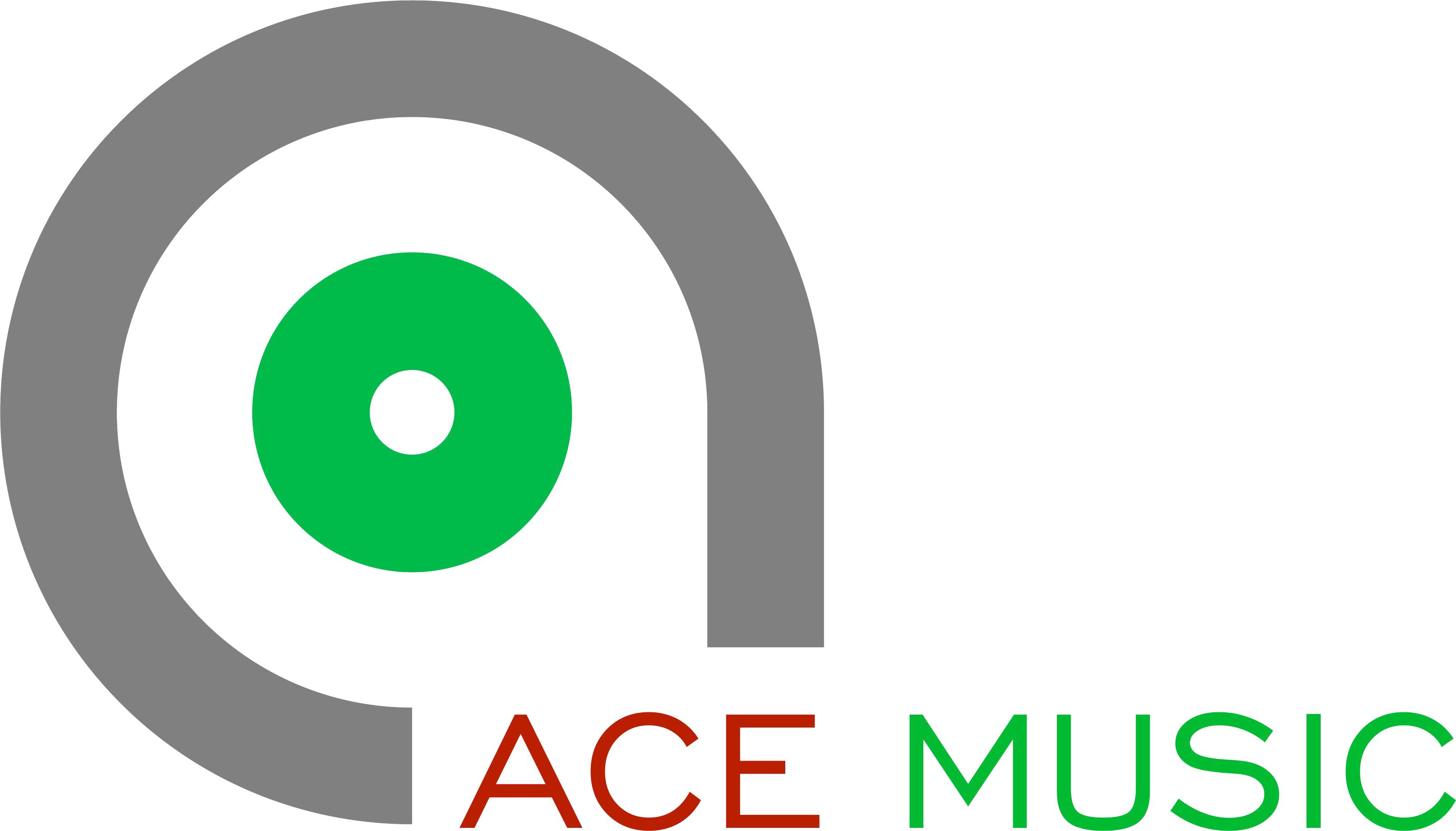 Ace Música